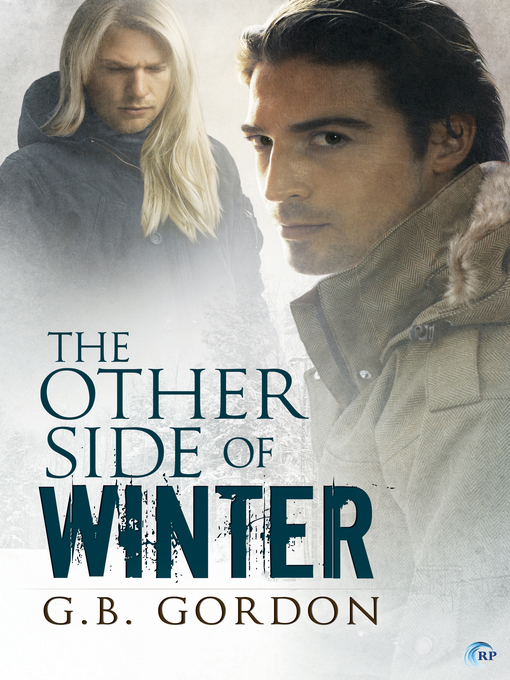 the other side of winter essay Literary essay for the other side have you ever done something even though you were told not to if you're like most of us, you probably have maybe you took a piece of yummy, mouthwatering cake, perhaps you.