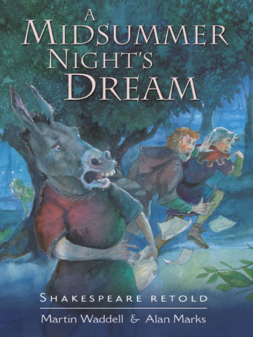 an analysis of the underpinning of demetrius thesis in a midsummer nights dream by william shakespea A summary of themes in william shakespeare's a midsummer night's dream learn exactly what happened in this chapter, scene, or section of a midsummer night's dream and what it means perfect for acing essays, tests, and quizzes, as well as for writing lesson plans.