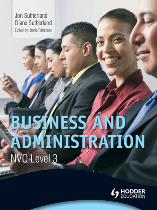 business admin level 2 3 Administrative roles exist in almost every uk company and skillsfirst are pleased to offer a suite of qualifications that are ideal level 3 diploma in business.