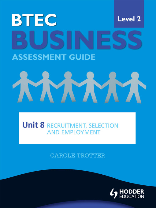 unit 1 business administration level2 Business and administration level 2 unit 2 assessment essay 2475 words | 10 pages unit two: principles of providing administrative services assessment you should use this file to complete your assessment .