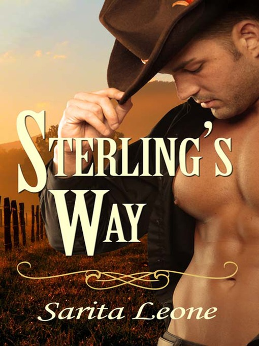 Title details for Sterling's Way by Sarita Leone - Available