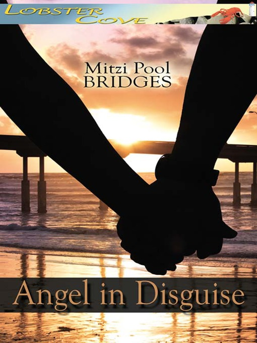 angel in disguise Angel in disguise [victoria mary clarke] on amazoncom free shipping on qualifying offers victoria mary clarke was miserable separated from soul mate shane mcgowan after 20 years, broke, hopeless.