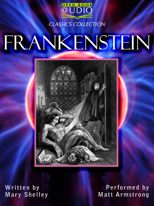 thematic essay on frankenstein Home → sparknotes → literature study guides → frankenstein → study questions suggested essay narrative in frankenstein shifts from robert walton to.
