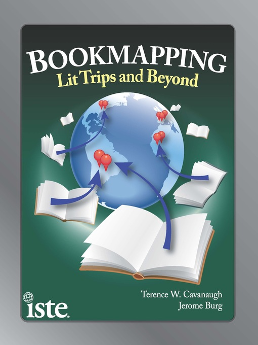 Cover of Bookmapping