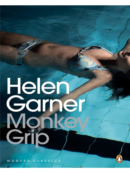 Title details for Monkey Grip by Helen Garner - Available