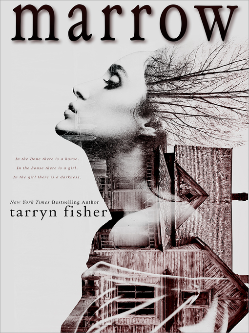 Title details for Marrow by Tarryn Fisher - Available