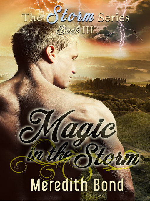 Title details for Magic In the Storm by Meredith Bond - Available