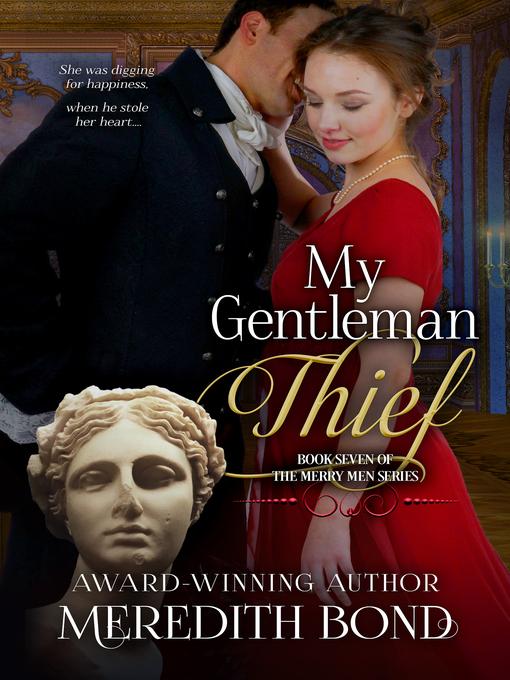 My Gentleman Thief