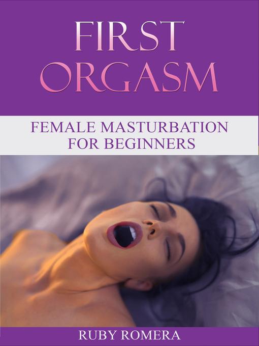 Asian kathoeys porn free