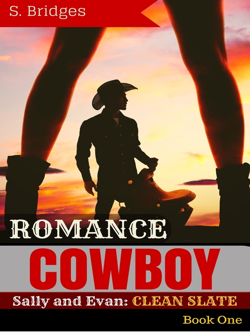 Title details for Western Romance by S. Bridges - Available