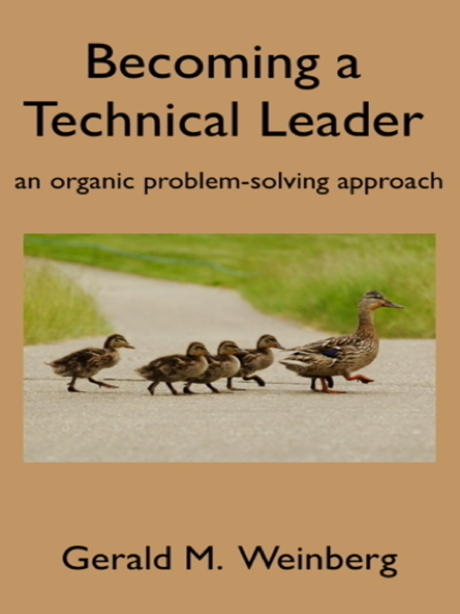 on becoming a leader 3 essay Topic: becoming a leader i want order a learning portfolio, it is kindly of an assessment to see how you have used and assimilated information over the course of the module and also for you to see how you develop as a leader.