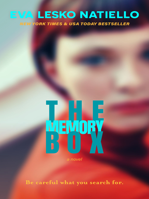 The-Memory-Box-(Angela)