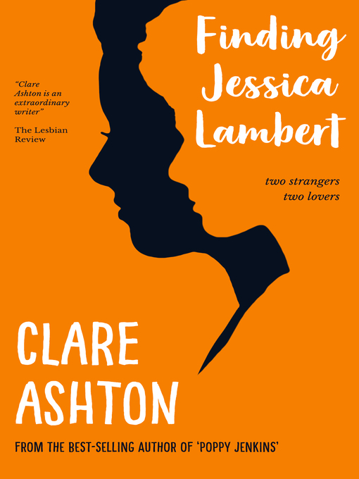 Title details for Finding Jessica Lambert by Clare Ashton - Available