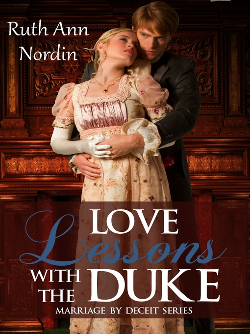 Love Lessons With The Duke Greater Phoenix Digital Library