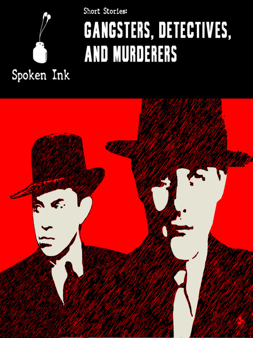 gangsters violence murder and corruption in the movie tarantinos trademark
