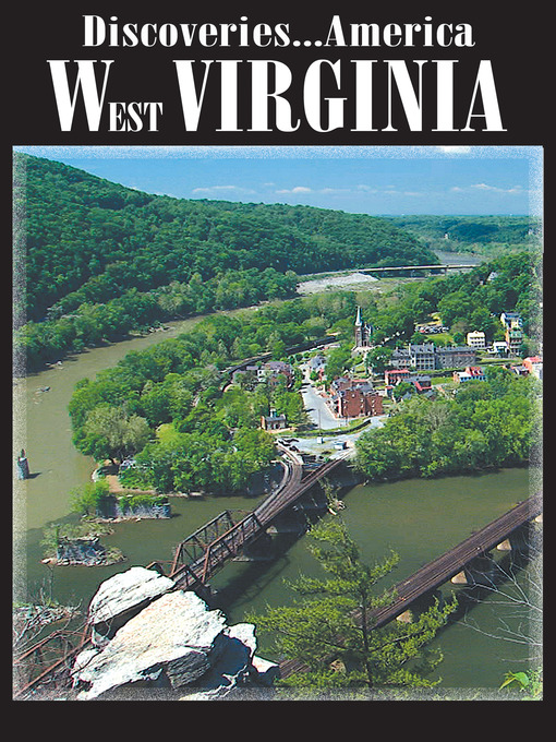 Title details for West Virginia by Kelly Watt - Available