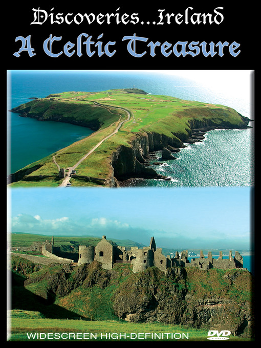 Title details for A Celtic Treasure by Kelly Watt - Available