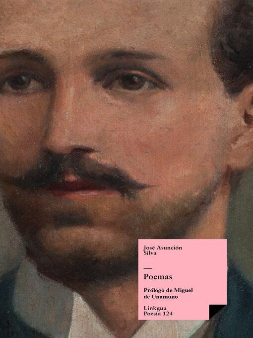 Title details for Poemas by José Asunción Silva - Available