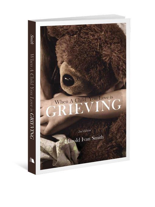 child bereavement essay