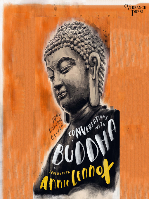 Title details for Conversations with Buddha by Joan Duncan Oliver - Available