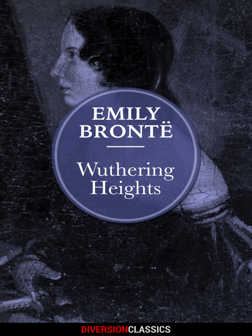 the characters in emily brontes wuthering heights