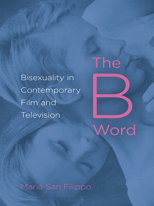 Title details for The B Word by Maria San Filippo - Available