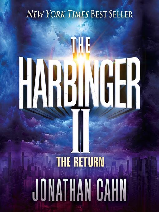The Harbinger II