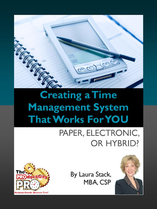 paper about time management and thinking Examples of reflective essays on time management examples of reflective essays on time managementpdf free pdf argumentative essay samples - thinking made easy.