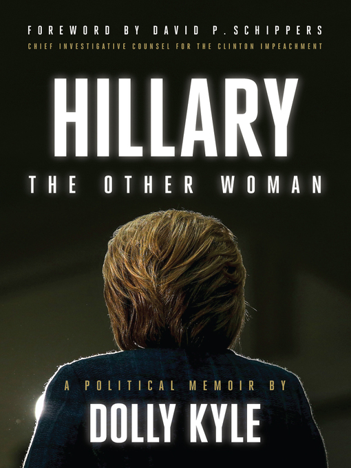 Title details for Hillary the Other Woman by Dolly Kyle - Wait list