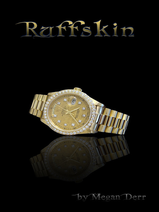 Cover of Ruffskin