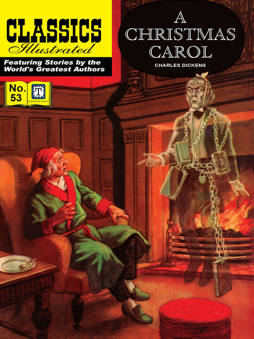 """a comparison of evilness and happiness in a christmas carol by charles dickens and dr jekyll and mr  Frustrated actor and successful author mr charles dickens one thought on """" review: scrooge the musical curve theatre leicester dr jekyll and mr hyde."""