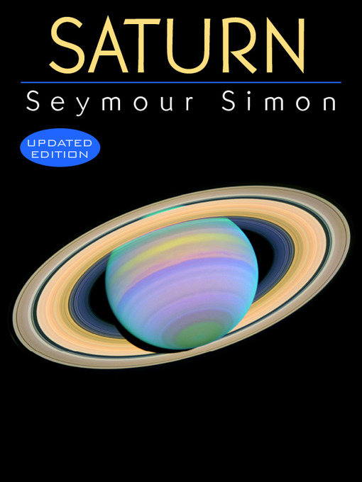 saturn essay papers