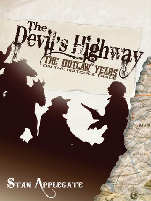 devil of highway