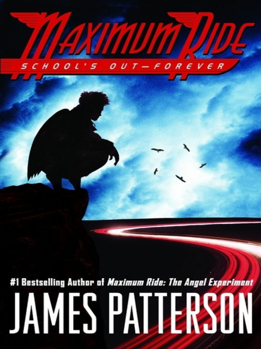 Title details for School's Out - Forever by James Patterson - Wait list