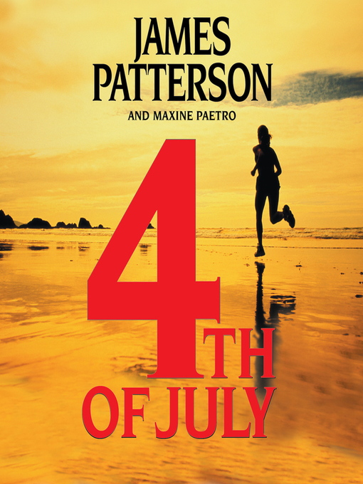 Cover of 4th of July