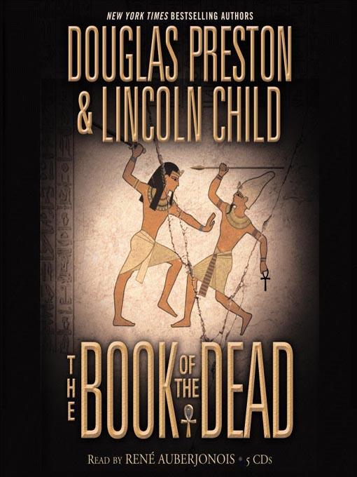 book of dead download