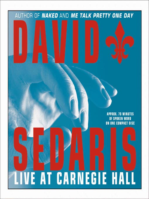 david sedaris six to eight black men essay David sedaris 6 to 8 black men essay posted by on oct 29, 2017 in uncategorized | 0 comments 1st may labour day essay in english sedaris david essay 6 black to.