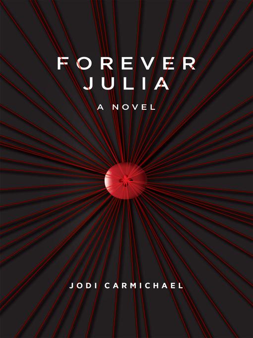 Forever Julia
