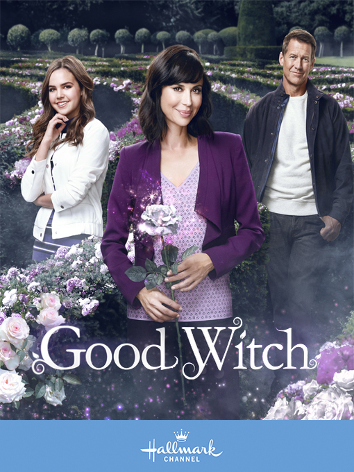 Good Witch, Season 3, Episode 5 - Lakeland Library Cooperative