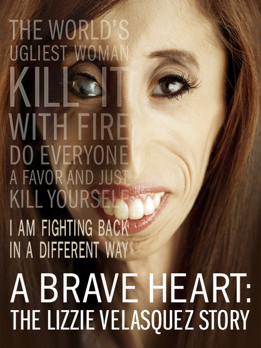 Title details for A Brave Heart by Sara Hirsh Bordo - Wait list