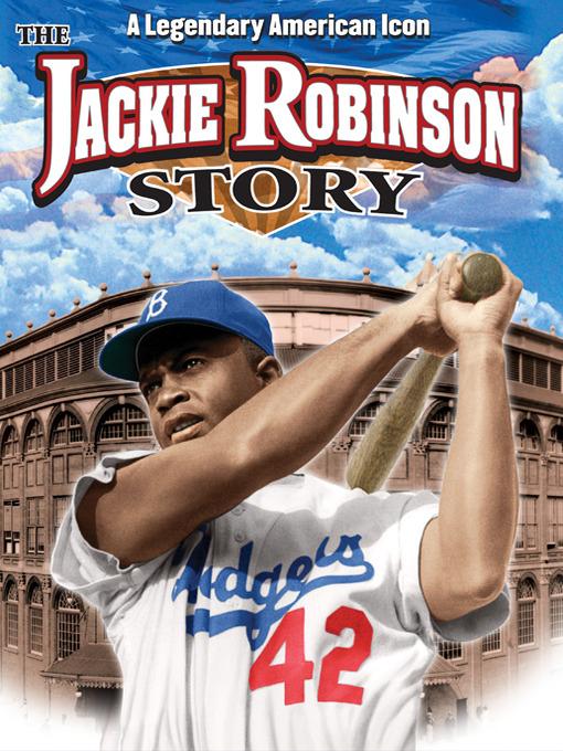 an analysis of the movie jackie robinson story