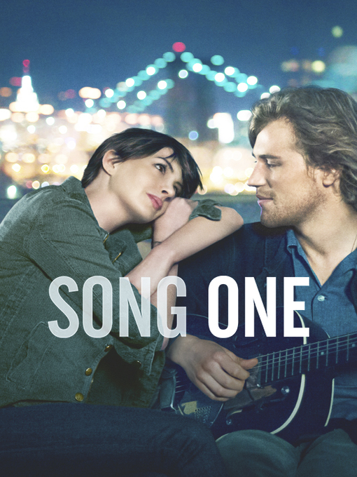 Title details for Song One by Kate Barker-Froyland - Wait list