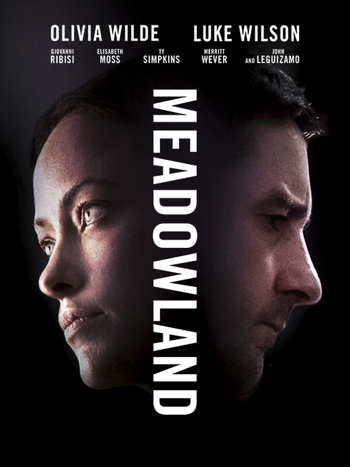 Title details for Meadowland by Reed Morano - Available