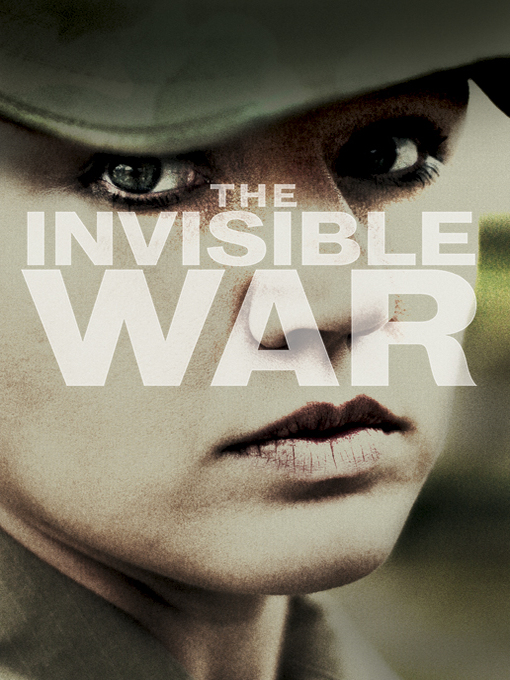 Title details for The Invisible War by Kirby Dick - Available