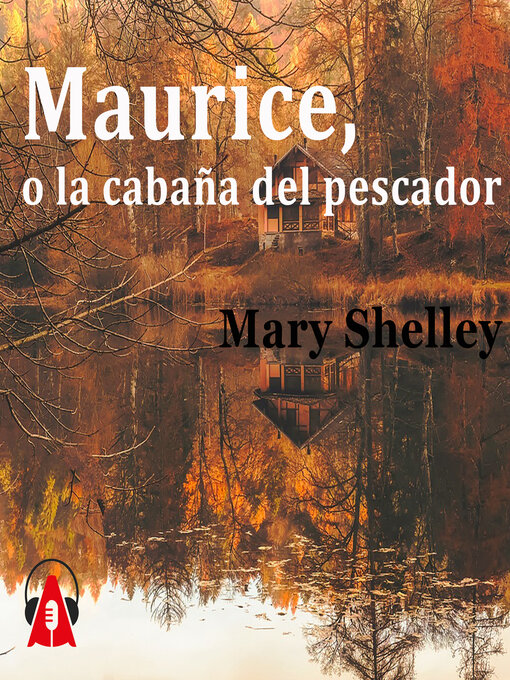 Title details for La metamorfosis by Frank Kafka - Available