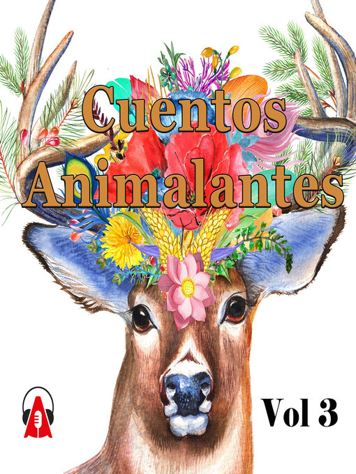 Title details for El cuaderno rojo by Paul Auster - Available