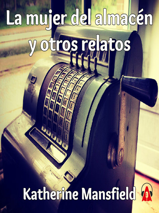 katherine mansfield essay Miss brill is a short story written by katherine mansfield and it was published in a collection of stories called the garden party in 1922 the story is about a woman who goes to her usual sunday afternoon walk on jardins publiques and what happened there with her that day.