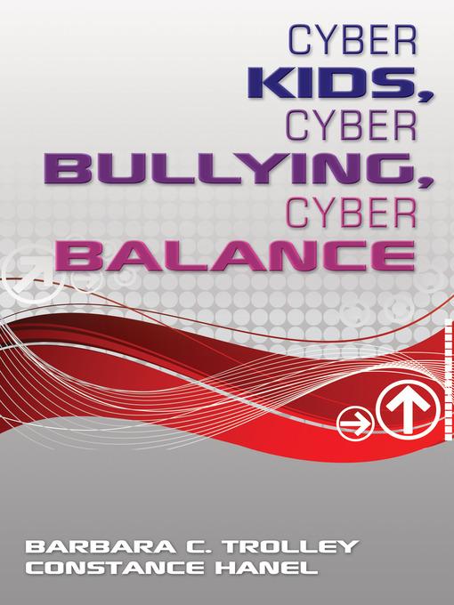 vitanzas cyber reader and internet confusion essay