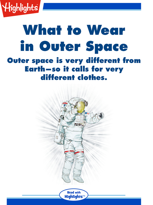 What-to-Wear-in-Outer-Space