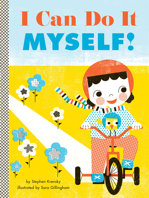 I can do it myself nc kids digital library overdrive title details for i can do it myself by stephen krensky available solutioingenieria Choice Image